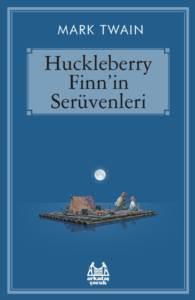 Huckleberry Finn'i ...