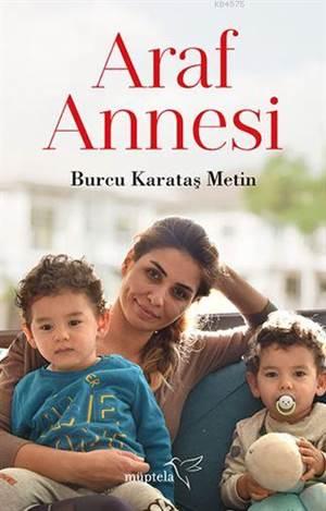 Araf Annesi
