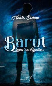 Barut -Lodos'un Oğulları