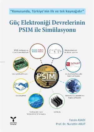 Güç Elektroniği Devrelerinin PSIM İle Simülasyonu