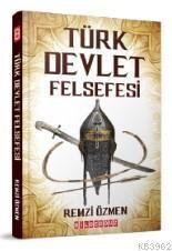 Türk Devlet Felsef ...