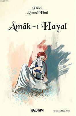 Amak-I Hayal