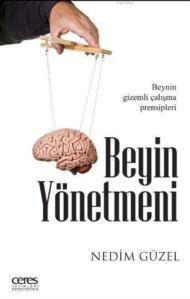 Beyin Yönetmeni
