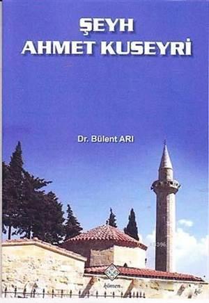 Şeyh Ahmet Kuseyri