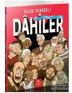 Dahiler