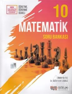 Matematik Soru Bankası 2018-2019