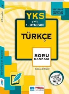 Yks Türkçe Soru Bankası 2018