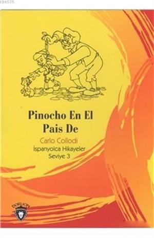 Pinocho En El Pais ...
