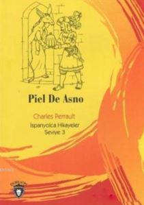 Piel De Asno; İspa ...