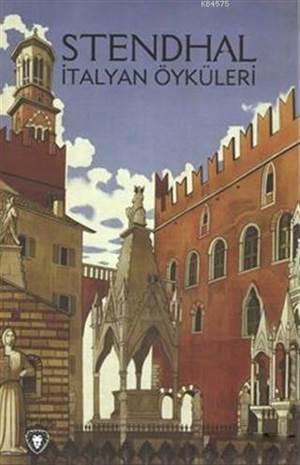 İtalyan Öyküleri
