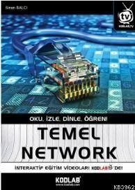 Temel Network; <br/>Oku , İzle ,  ...