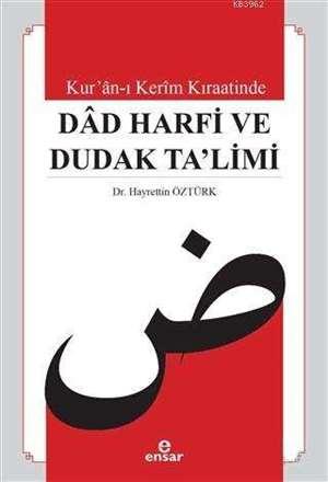 Kur'an-I Kerim Kır ...