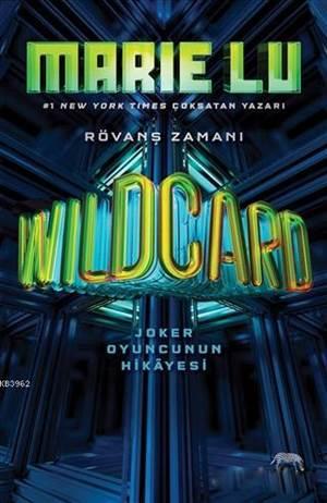Wildcard: Joker Oy ...