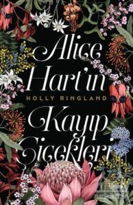 Alice Hart'In Kayı ...