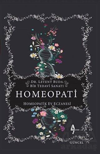 Homeopati; Bir Ted ...