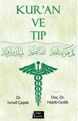 Kur'an Ve Tıp