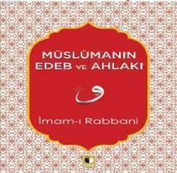 Müslümanın Edeb Ve ...