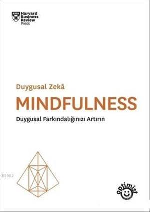 Duygusal Zeka - Mindfulness