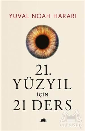 21. Yüzyıl İçin 21 ...
