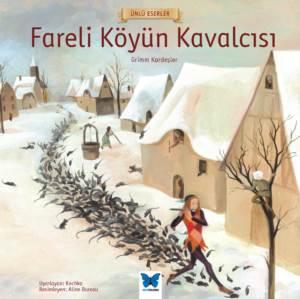 Fareli Köyün Kaval ...