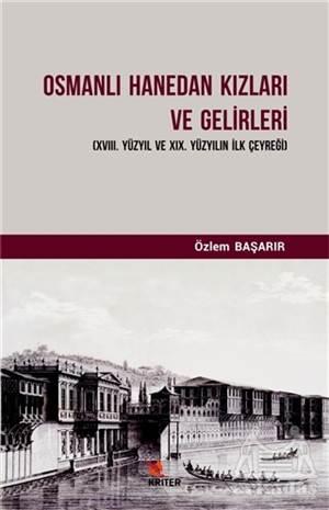 Osmanlı Hanedan Kı ...