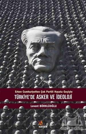 Türkiye'De Asker V ...
