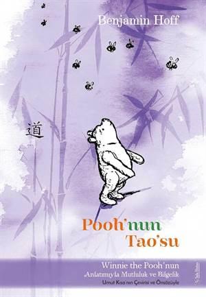 Pooh'nun Tao'su; W ...
