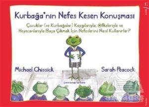 Kurbağa'Nın Nefes<br/>Kesen Konuşması