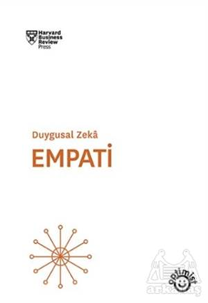 Empati - Duygusal Zeka