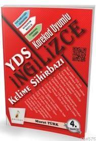 İngilizce YDS Keli ...