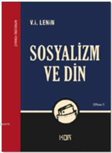 Sosyalizm Ve Din