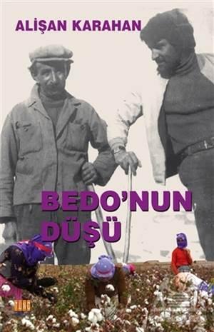 Bedo'nun Düşü