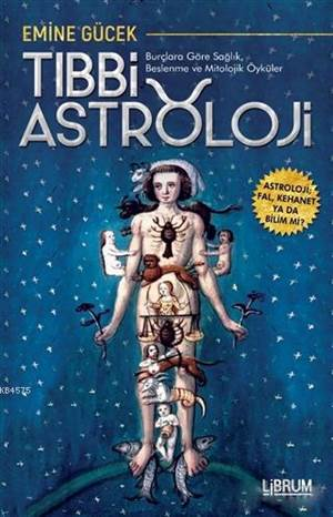 Tıbbi Astroloji -  ...