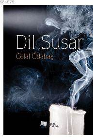 Dil Susar