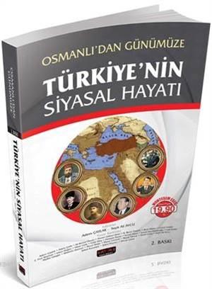 Osmanlı'dan Günümü ...