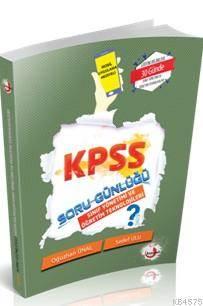 2018 KPSS Soru Günlüğü-Sınıf Yönetimi Ve Öğretim Teknolojileri