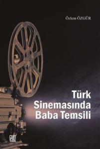 Türk Sinemasında B ...