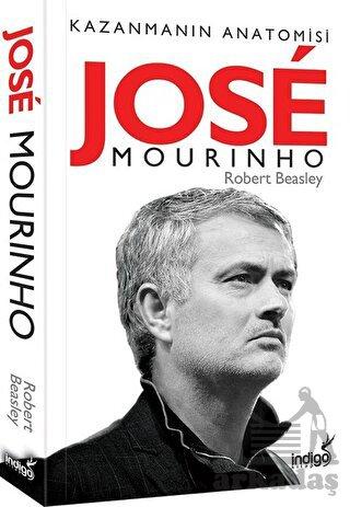 Jose Mourinho - Ka ...