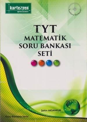2018 TYT Matematik ...