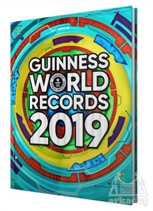 Guinness World Rec ...