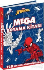 Marvel Spider-Man  ...