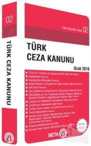 Türk Ceza Kanunu 55