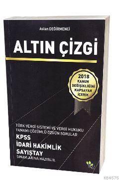 Altın Çizgi Türk V ...