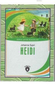 Heidi; Dünya Çocuk Klasikleri
