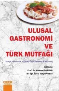 Ulusal Gastronomi  ...