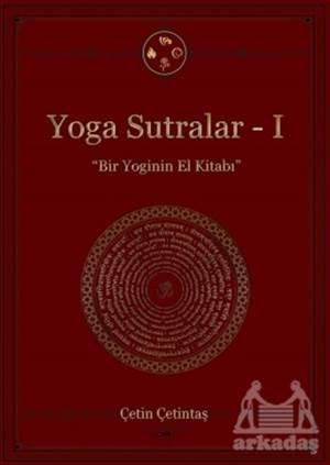 Yoga Sutrakar 1