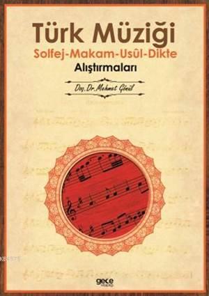 Türk Müziği; Solfe ...