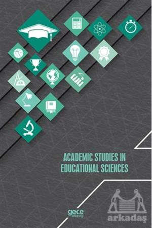 Academic Studies In Educational Sciences