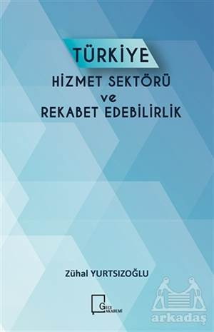 Türkiye Hizmet Sek ...