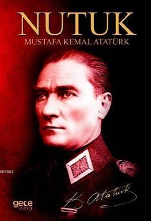 Neden Atatürk